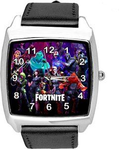 montre Fortnite